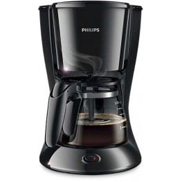 Philips Daily Collection Coffee Maker BL