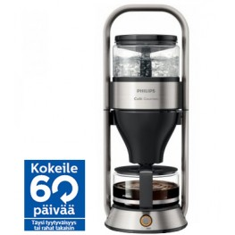Philips Dripfilter Cafe Gourmet Avance