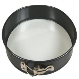 Lasipohjainen Irtopohjavuoka 26 Cm 3,1 L