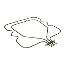 Base oven element for Bosch 2121622