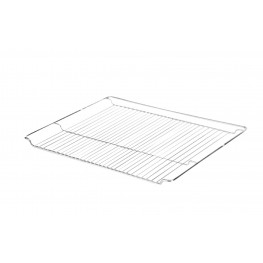 Bosch /Siemens Multi-use wire shelf 574876