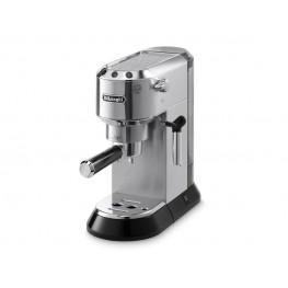 DeLonghi EC680M espressokeitin