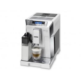 DeLonghi ECAM45.760.W Eletta Cappuccino Top kahviautomaatti