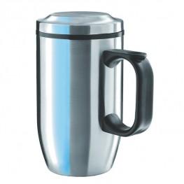 Tea Mug termosmuki, Isosteel 0.4L