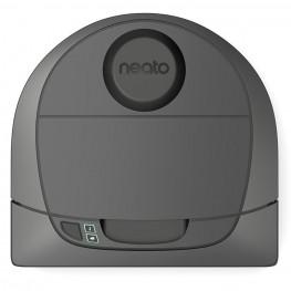 Neato Neato Botvac D3 Robotti-imuri WiFi, Grafiitti