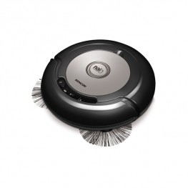 Mini Robotic Vacuum Cleaner, Sencor robotti-imuri