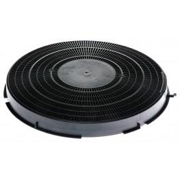 Electrolux Cooker Hood Carbon Filter Elica Model 26