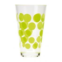 Dot dot-juomalasi 30cl, vihreä - Zak Designs
