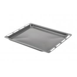 Bosch /Siemens Baking tray enamel 436547
