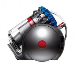 Pussiton pölynimuri Dyson Big Ball Multifloor Pro