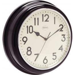 Balance wall clock 32 cm