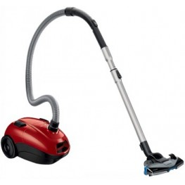 PHILIPS POWERLIFE VACUUM 750W RED