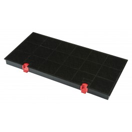 Electrolux Aktiivihiilisuodatin liesituulettimeen 43.5cm x 21.6cm
